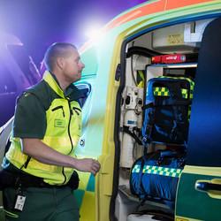 maus-ambulance-optimized-segAA