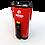 Thumbnail: MAUS XTIN GRAND - Estintore ad aerosol di potassio