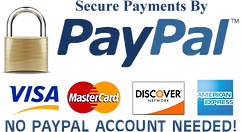 395-3955564_paypal1-paypal-secure-paymen