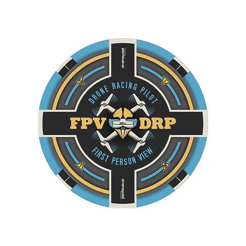 Drone Pad - 400 FPV DRP - Forex