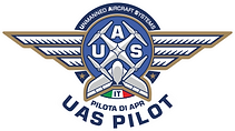 Patch-UAS-PILOT-001.png