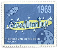 stamp-GoodMooning.png