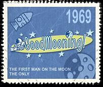 stamp-GoodMooning.png