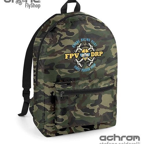 FPV - Backpack - Nylon