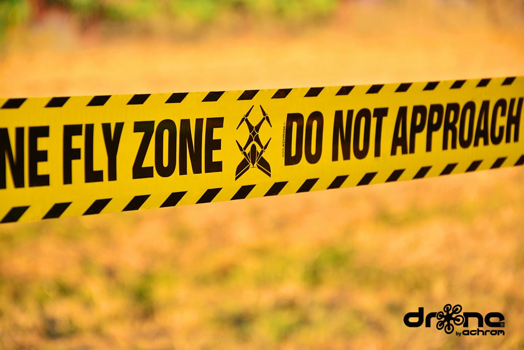 drone_fly_zone_do_not_approach_02