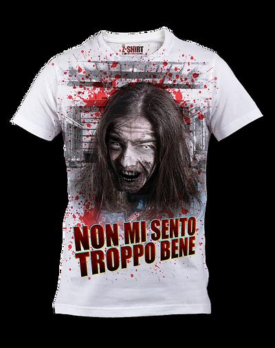 z-shirt-zombie-achrom-01