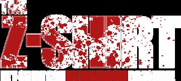 Logo Z-Shirt