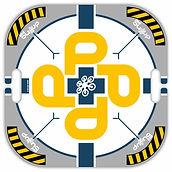 Drone Pad 80