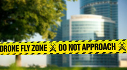 drone_fly_zone_do_not_approach