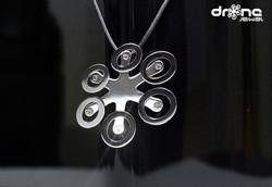 Drone Jewel Woman
