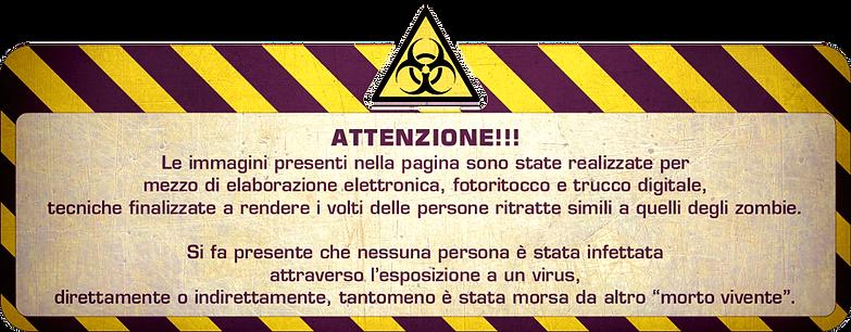attenzione-zombie-morto-vivente