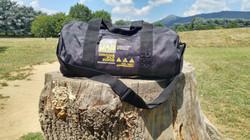 UAS PILOT - Bag - borsona tracolla