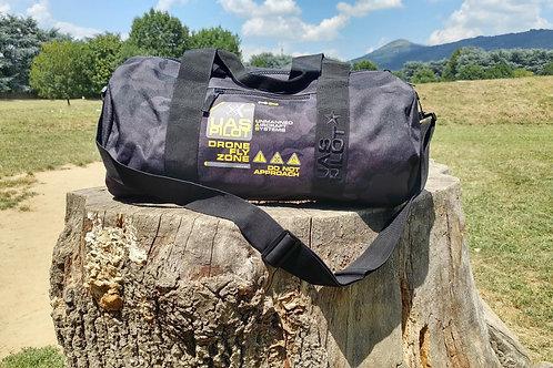 UAS PILOT - Bag - borsona con tracolla