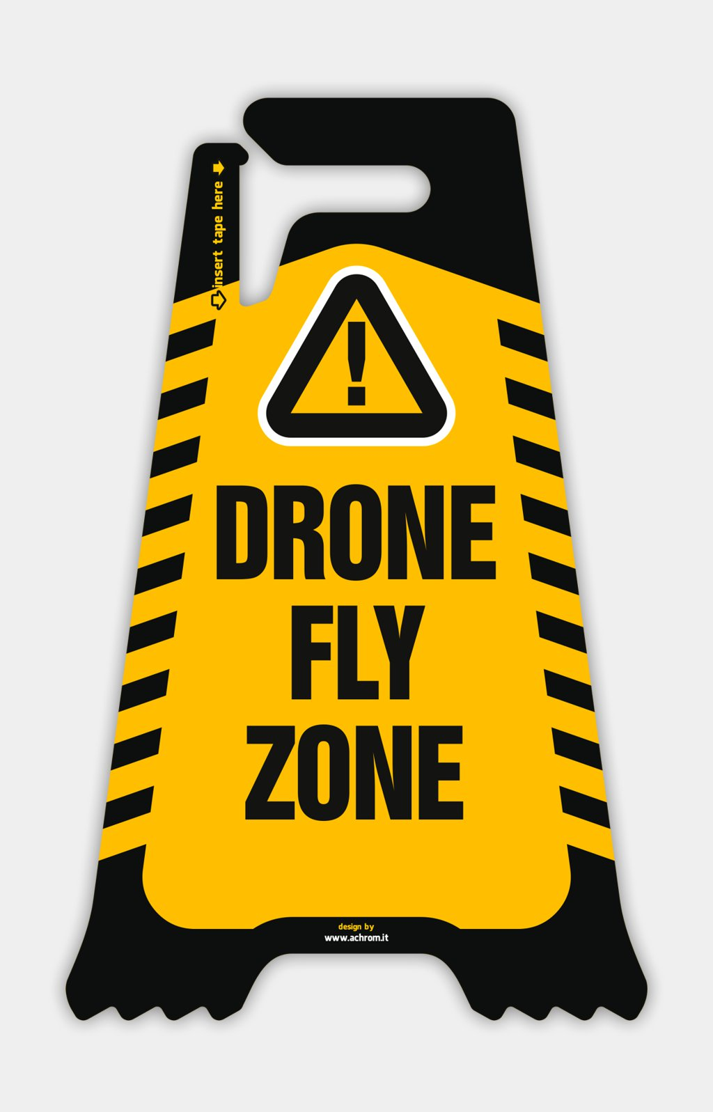 DroneSignal04