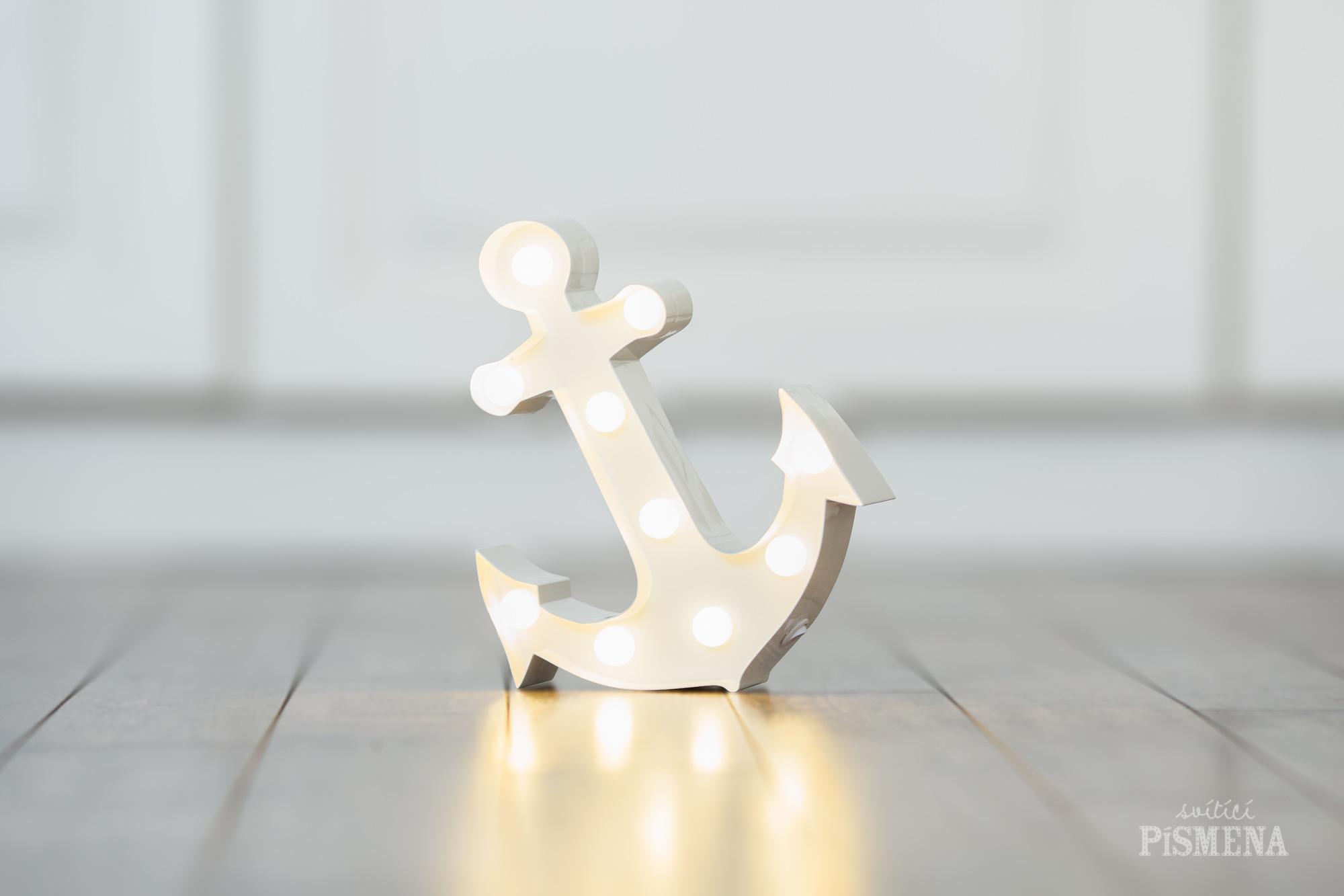 30cm symbol KOTVA