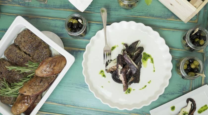 www.caterings.cz