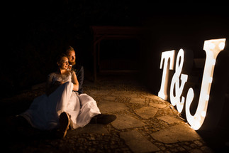 90cm svítící písmena na elektřinu