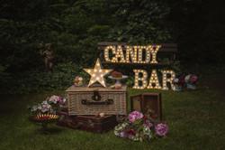 30cm CANDY BAR
