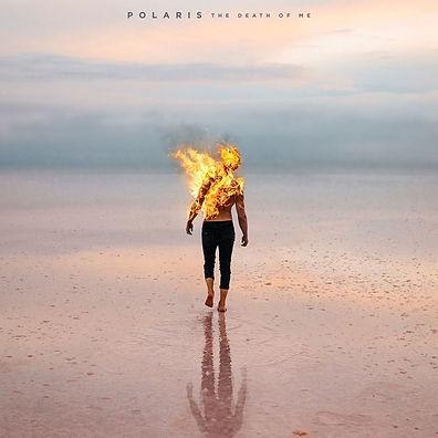 Polaris The Death Of Me Vinyl.jpg
