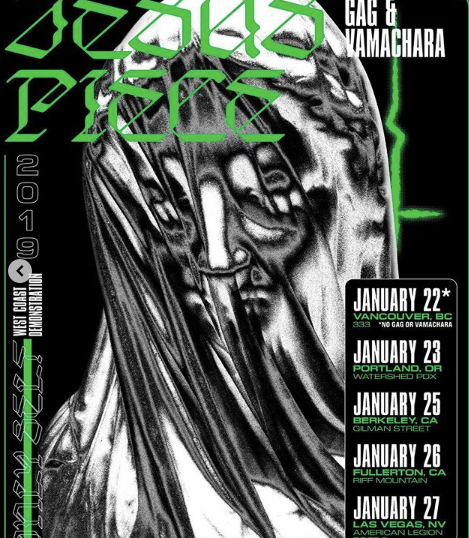 Jesus Piece Tour Admat .png