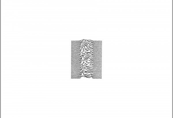 For The Record: Joy Division - Unknown Pleasures (40th Anniversary)