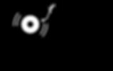 Discover Vinyl OG Logo.png