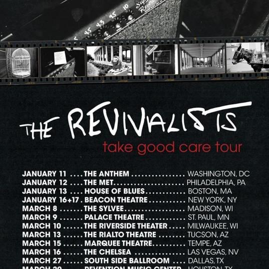 The Revivalists admat.jpg