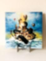 """Circa Survive """"Decensus"""" Released by Sumerian Records"""