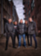 """PRE-ORDER ULTRAVIOLET: https://orcd.co/miserysignalsultraviolet  Commenting on the new track, lead guitarist Ryan Morgan states, """"The Tempest feels like a concentrated dose of Misery Signals. I love that it crashes through with all this energy, with very little indulging. That type of songwriting economy was in my mind across this whole album. It's interesting to hear a little bit of restraint work to actually make everything bigger."""""""