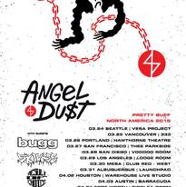ANGEL DU$T