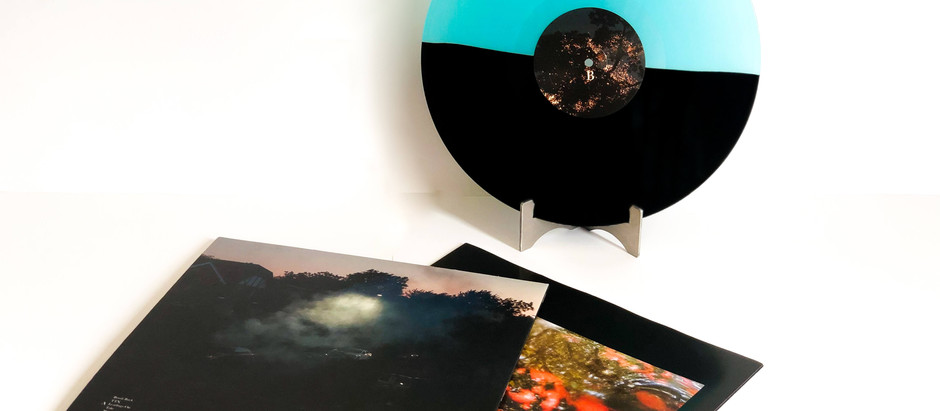 Gleemer // Down Through // Other People Records