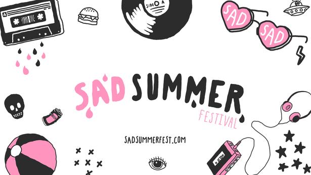 Sad-Summer-Music-Festival-Boston-MA-.png