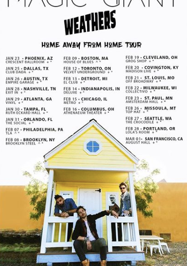 Home Away From Home Tour Admat .png
