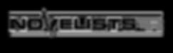 novelists fr logo.png