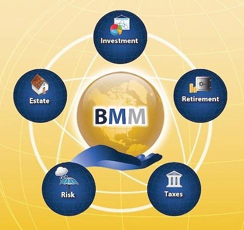 BMM Logo Variation.jpg