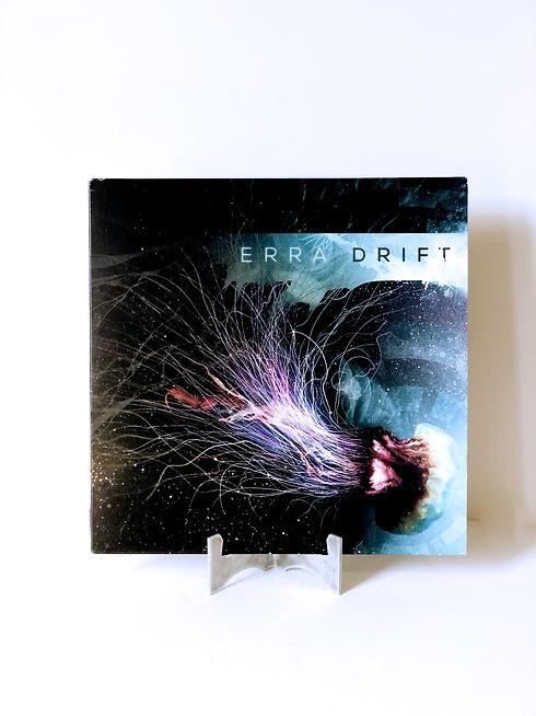 Erra - Drift  Spotlight