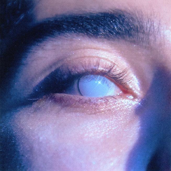 "RIZ LA VIE's Vibe Heavy Single / Video ""Tesla"" and Addicting Tesla Whip Cybertruck Game"
