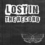 Vinyl Record Spotify Playlist lost in the record. playlist by Discover Vinyl. Genre is punk, hardcore, metal, rock, rap, hip hop and more