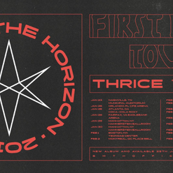 BMTH First Love Tour Admat .png