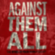 "Stick To Your Guns have released a new podcast series titled ""Against Them All"", read below for the full statement from the band."