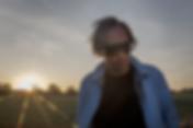 Squarepusher Announces Lamental EP Along With Lofi Ambient Single
