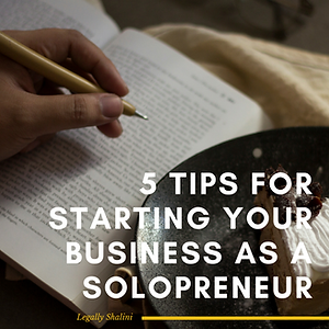 Tips-for-Starting-Your-Business-as-a-sol