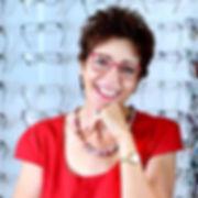 Aphrodite Livanes optometrist_edited.jpg