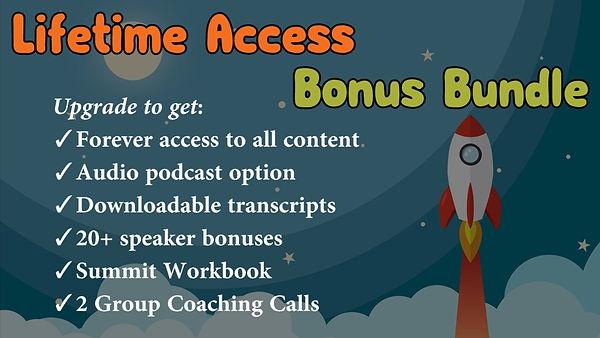 BOnus Bundle.jpg