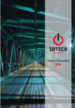 IOTech Imports Trade Catalogue Cover.JPG