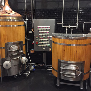 Powersure Electrical - Brewery, Cairns