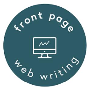 FrontPageWebWriting.png