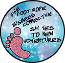 Five Foot Rope Logo.jpg