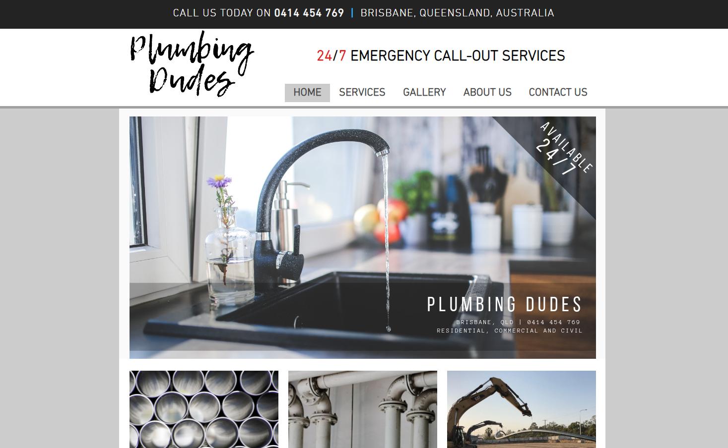 Plumbing Dudes.PNG