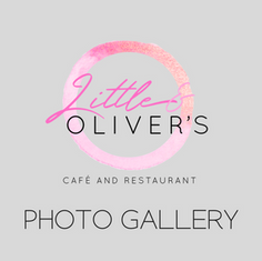 LITTLE AND OLIVERS